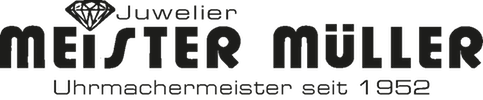 Juwelier Meister Müller