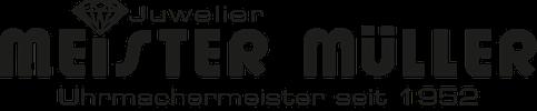 Juwelier Meister Müller